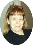 Denise Angley-Cook