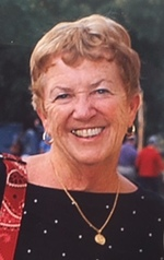 Joann L. Terry (Losty)